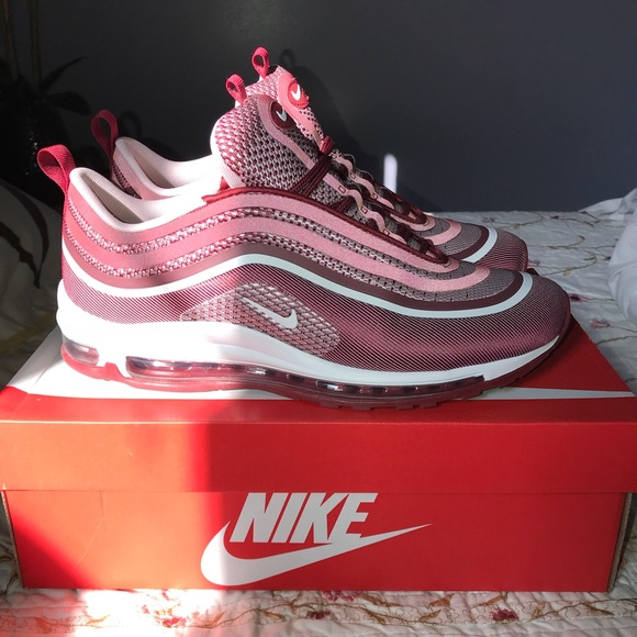 nike air max 97 ul 17 w schoenen
